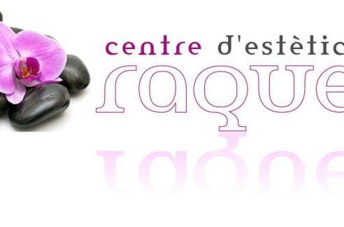 CENTRO DE ESTETICA RAQUEL SAPPHIRE