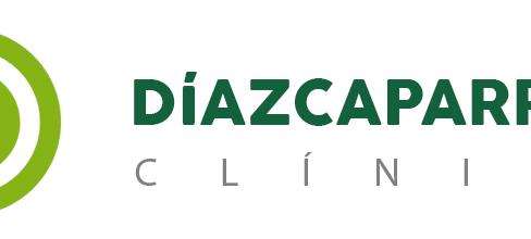 CLINICADIAZCAPAROS SHAPPIRE