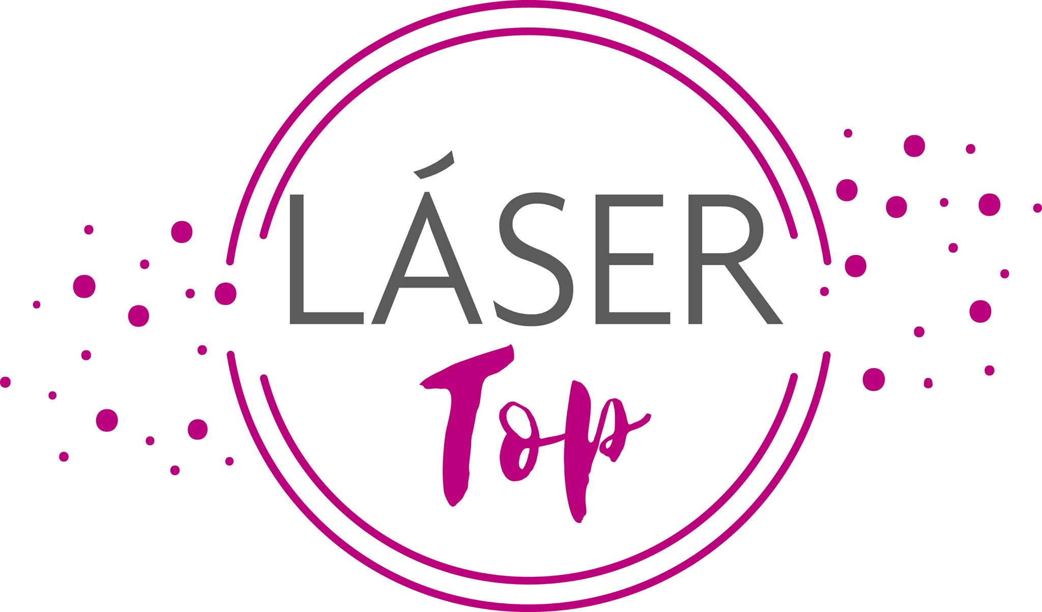 Lasertop