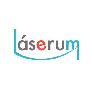 Laserum Dos Hermanas