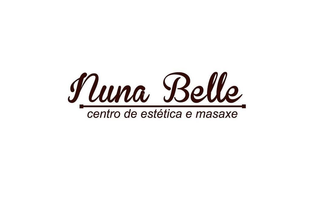 Nunabelle