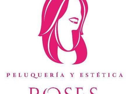 ROSES SAPPHIRE