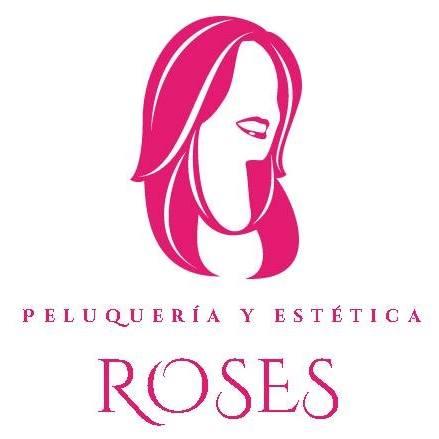 Peluquería Estética Roses