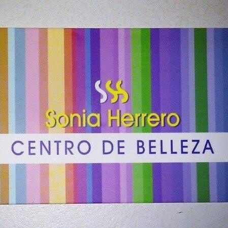 CENTRO DE ESTETICA SONIA HERRERO