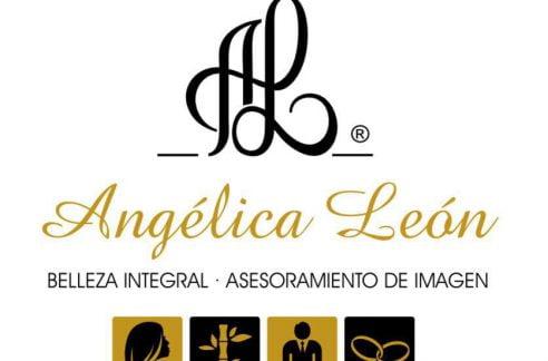 ANGELICA LEON BELLEZA INTEGRAL