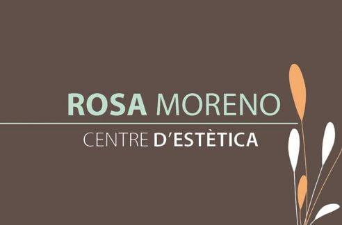 CENTRO DE ESTETICA ROSA MORENO SAPPHIRE