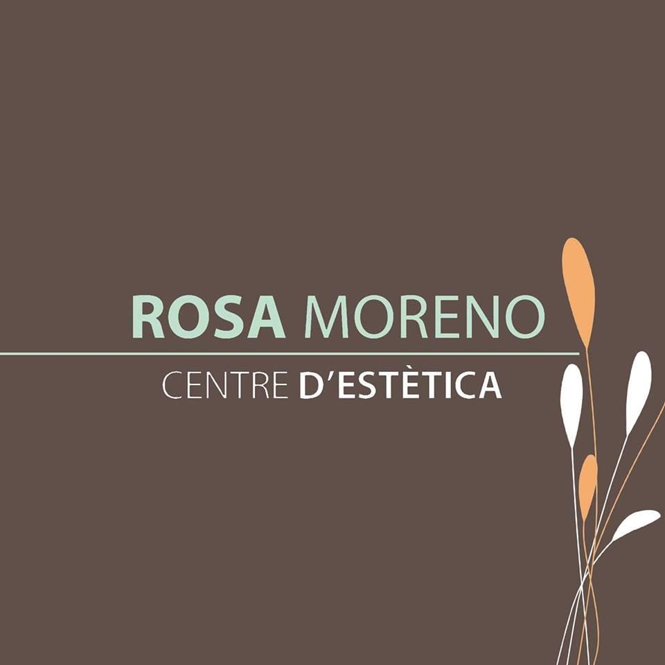 Centro de Estética Rosa Moreno