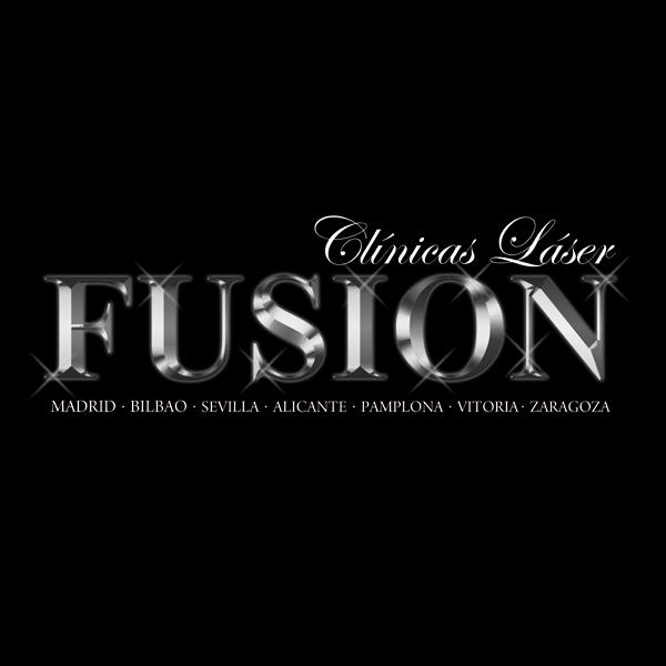 Clínicas Láser Fusión