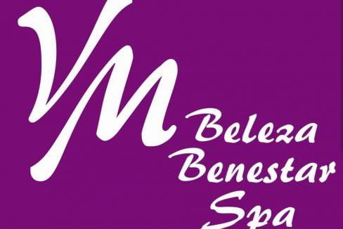VM BELEZA E BENESTAR SAPPHIRE