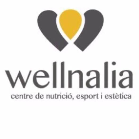 Wellnalia