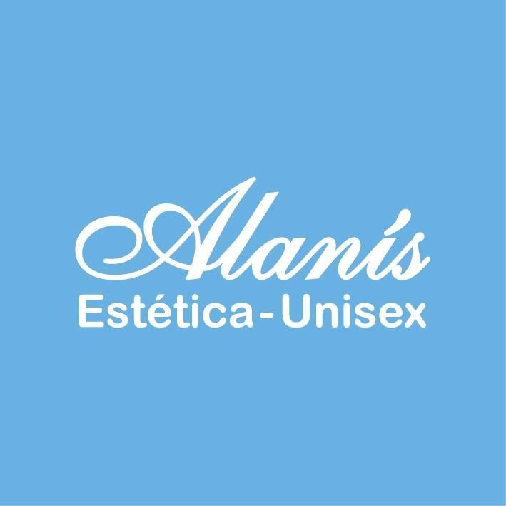 Estética Alanís