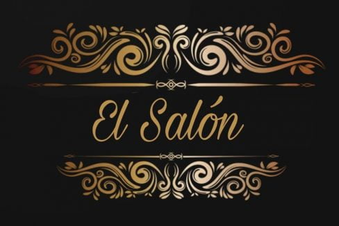 EL SALON SAPPHIRE