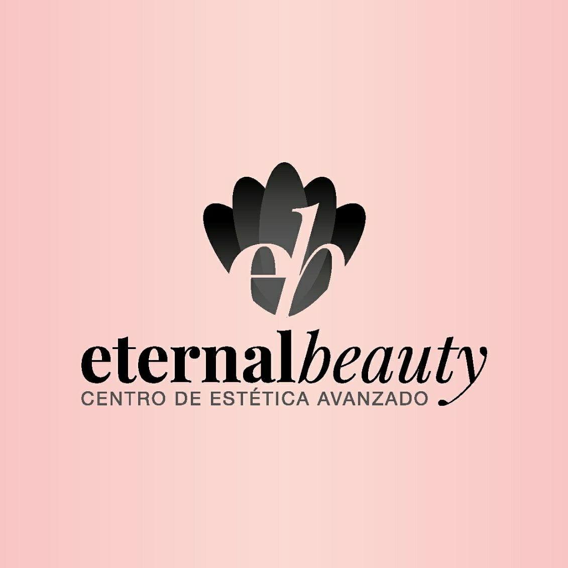 Eternalbeauty
