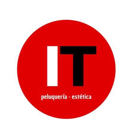 Imagen Total