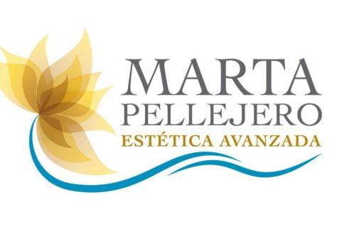 MARTA PELLEJERO SAPPHIRE