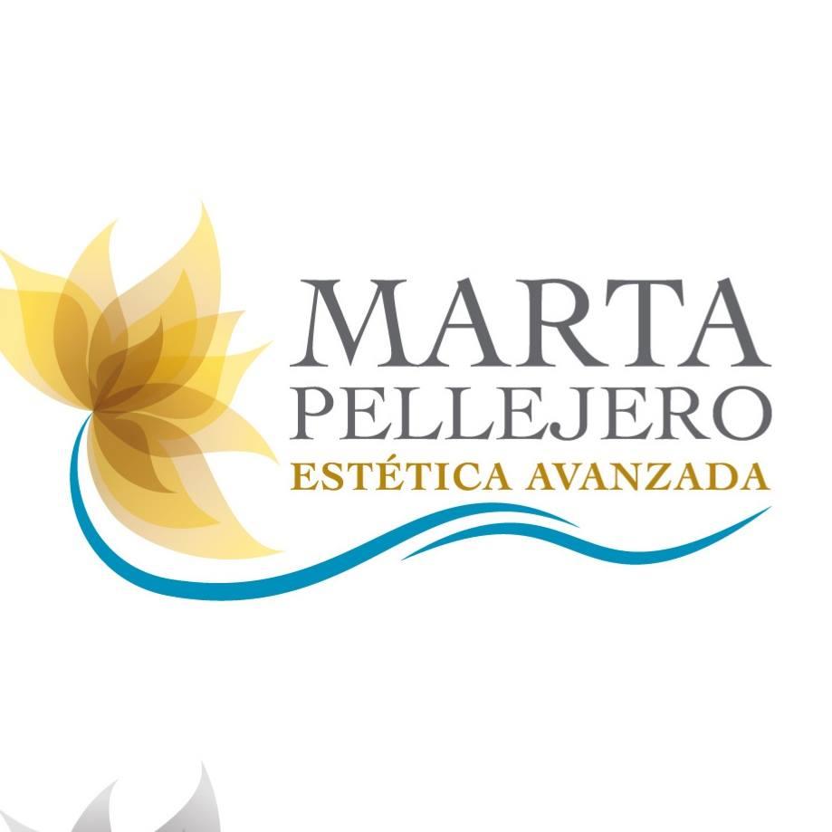 Estetica Avanzada Martha Pellejero