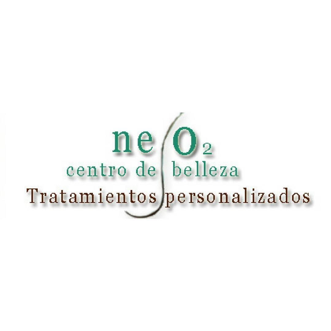 Centro Médico Estético Neo2