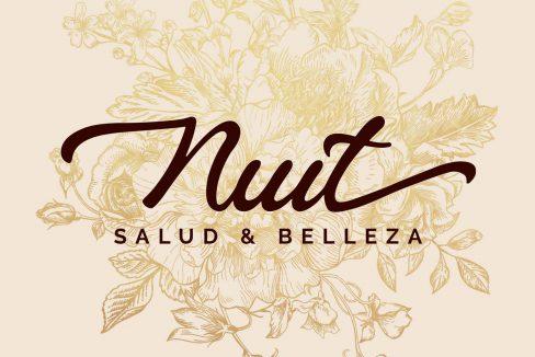 NUIT SALUD Y BELLEZA SAPPHIRE