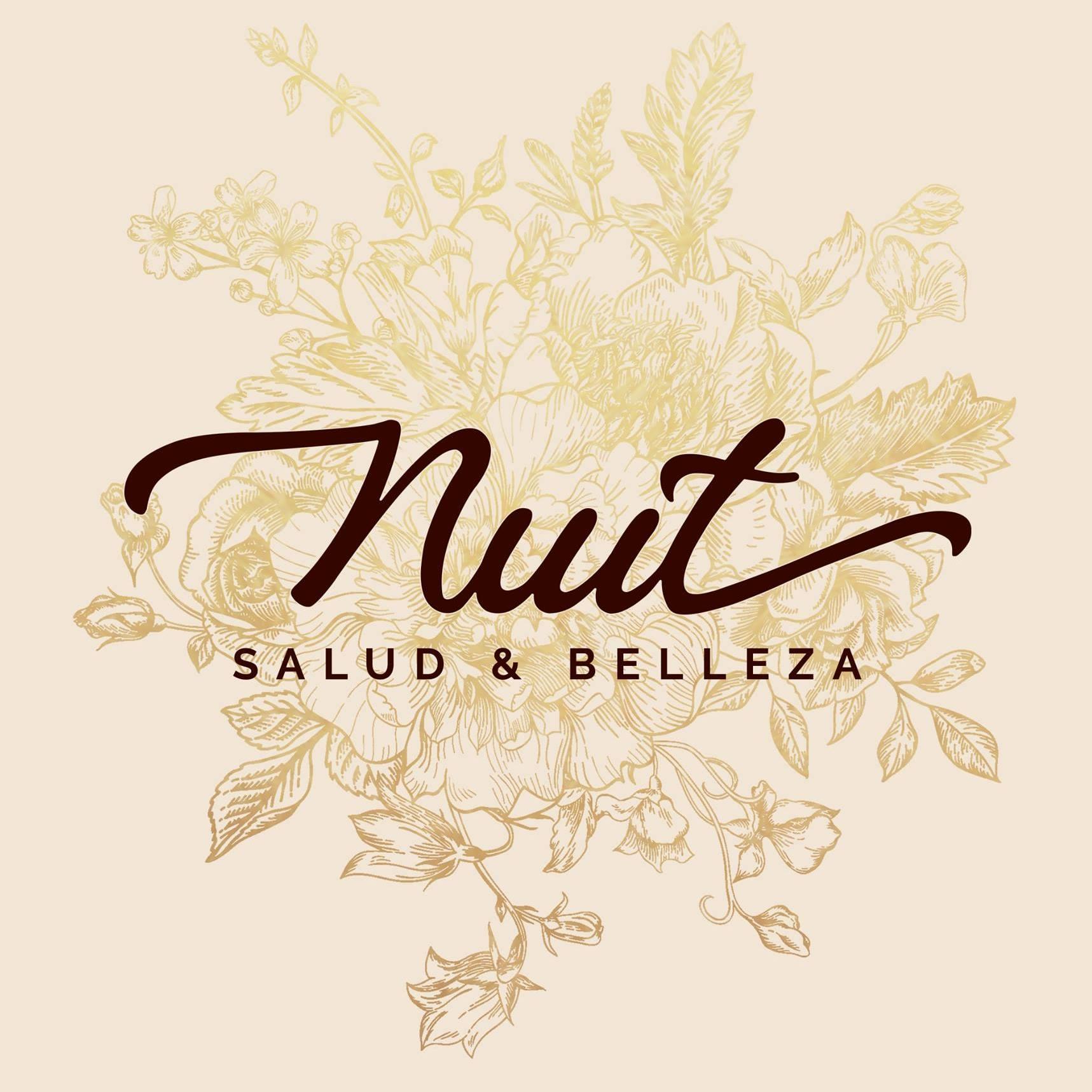 Nuit Salud y Belleza