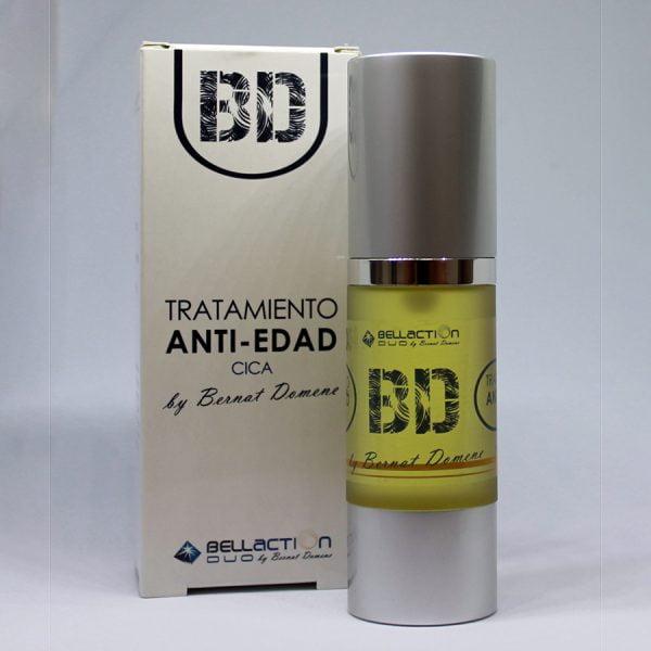 b002 cosmetica antiedad cica aceite 30ml