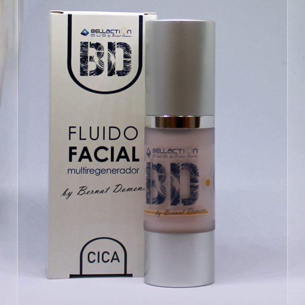 b004 cosmetica hidrantante facial 50ml