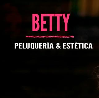 peluqueria estetica betty Sapphire