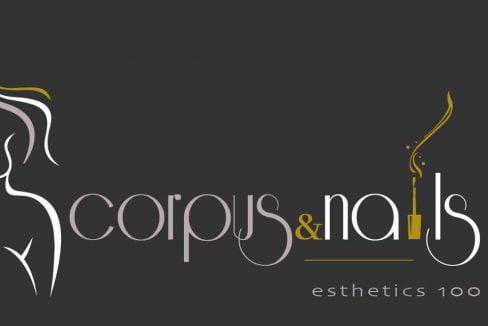corpus nails Sapphire