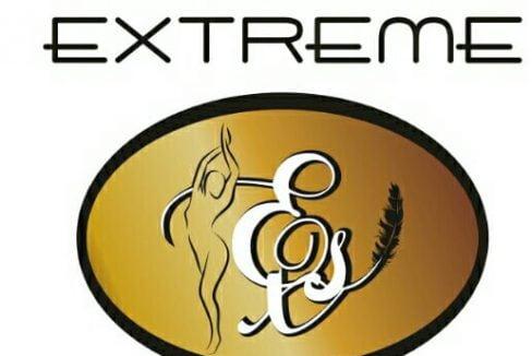Centro de Belleza Extreme BellAction Sapphire