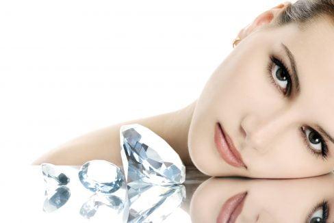 lasernova Sapphire
