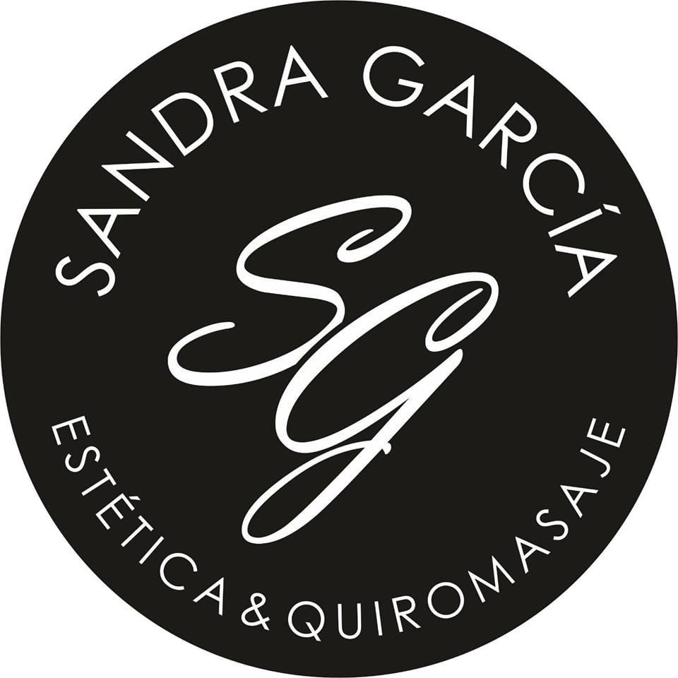 Sandra Garcia Estética & Quiromasaje
