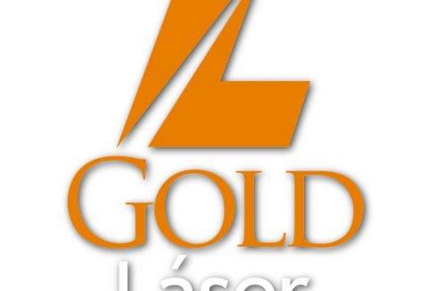 Gold Laser Avilés