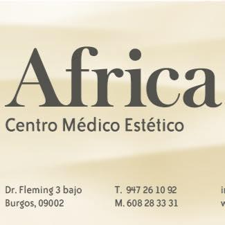 Africa Centro Medico Estetico