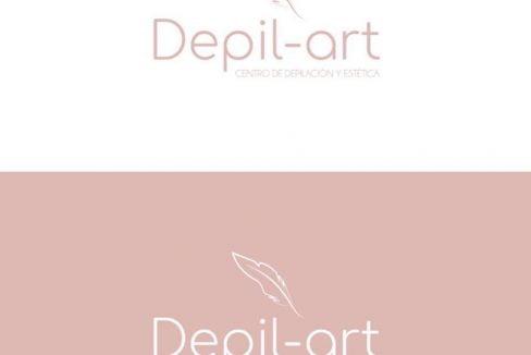 DepilArt Almendralejo Sapphire