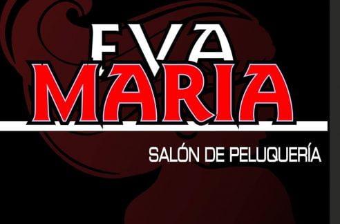 EVA MARIA Estética Badajoz