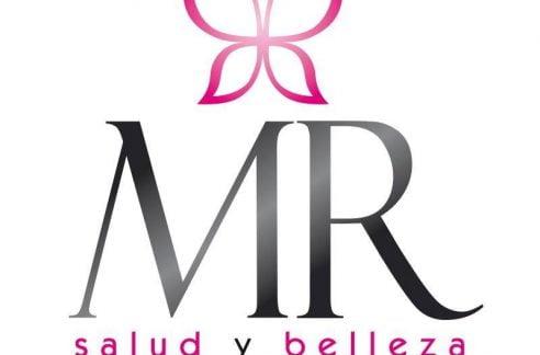 MR salud y belleza BellAction Sapphire