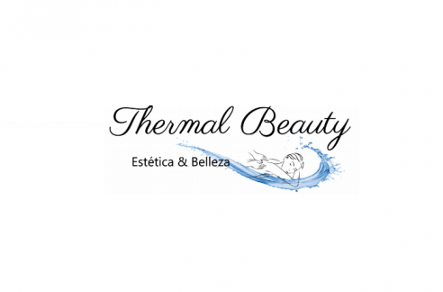 THERMAL BEAUTY BellAction
