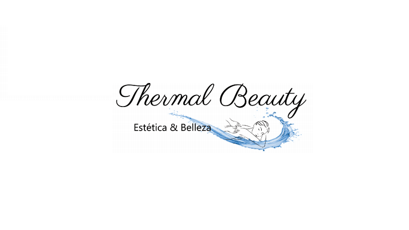 Thermal Beauty