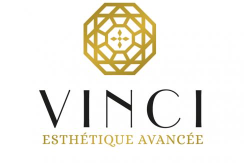 Vinci Estetique Avanzado