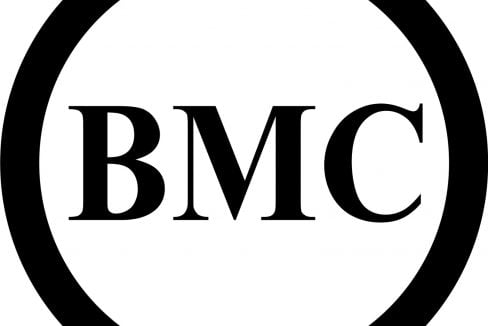 Bio Medical Center