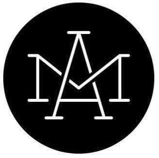 Centro estetico Alicia Marchante BellAction