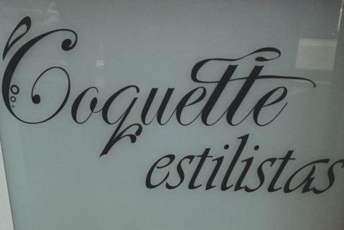 coquette estilistas Valladolid