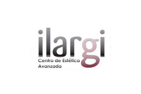 Centro de Estetica Avanzada Ilargi