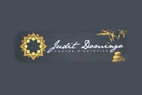 Judit Domingo - Centre d'estètica BellAction