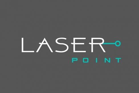 laserpoint tenerife
