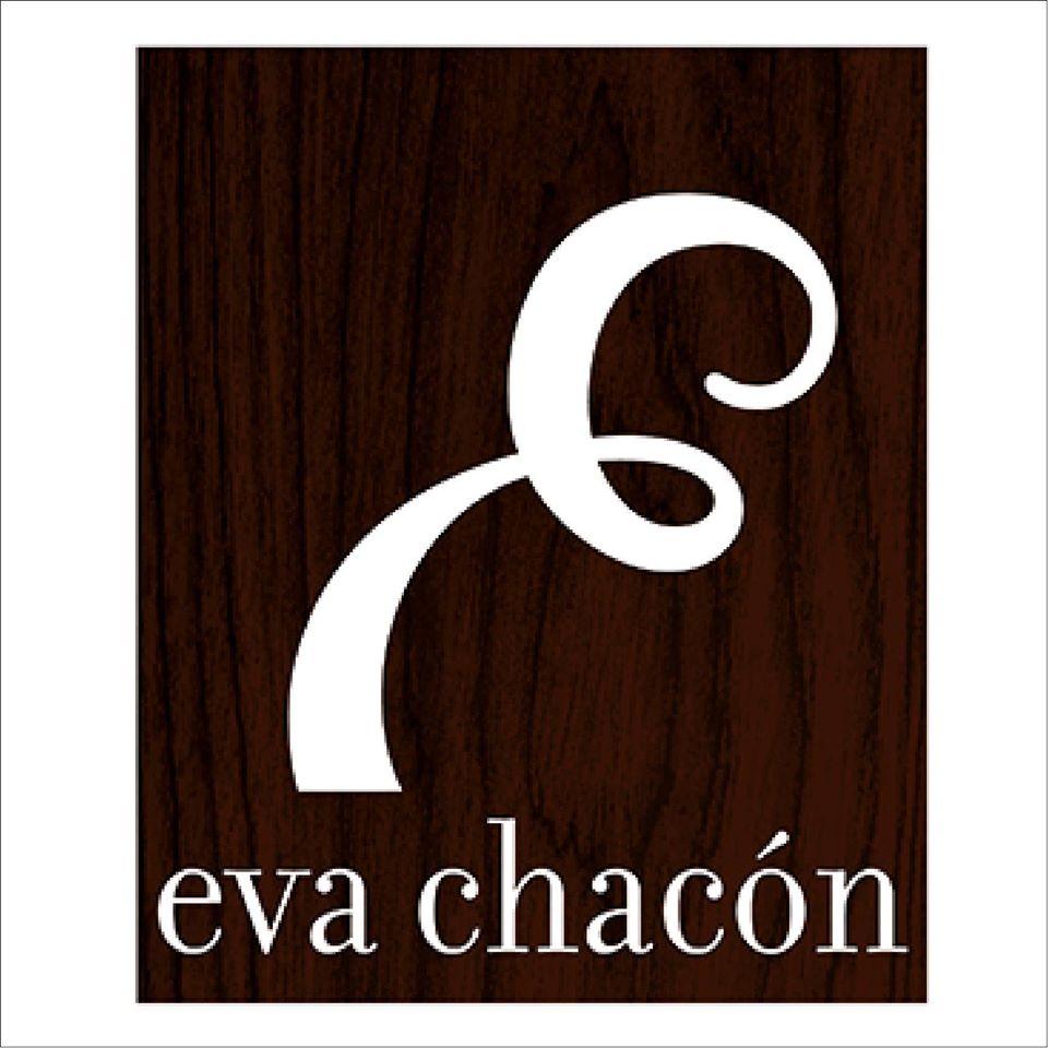 Eva Chacón