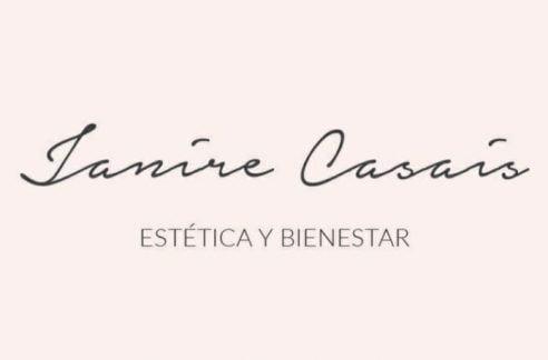 Janire Casais BellAction