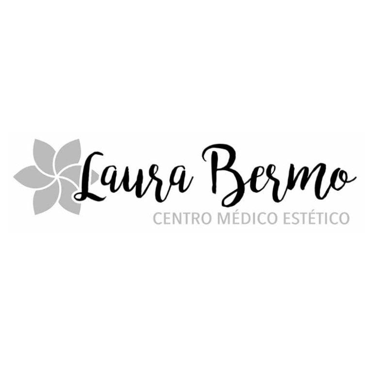 Laura Bermo