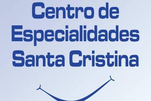 Santa Cristina Sapphire
