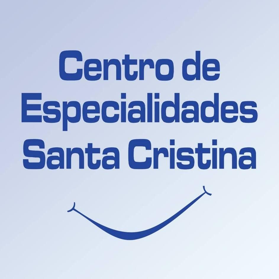 Centro de Especialidades Santa Cristina