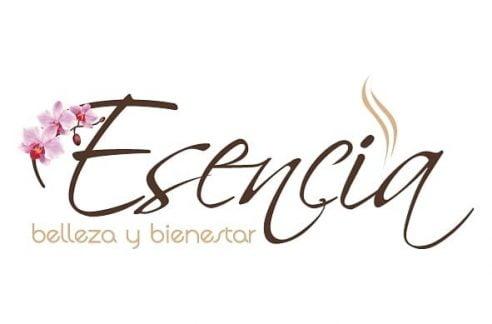 esencia Bilbao BellAction